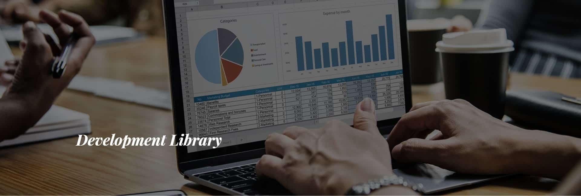 IT Project Management Software