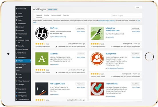 best task management software